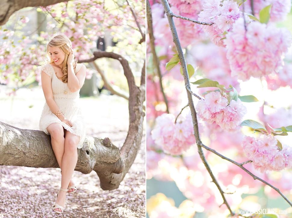 Cherry-Blossoms-Central-Park-NYC_007.jpg