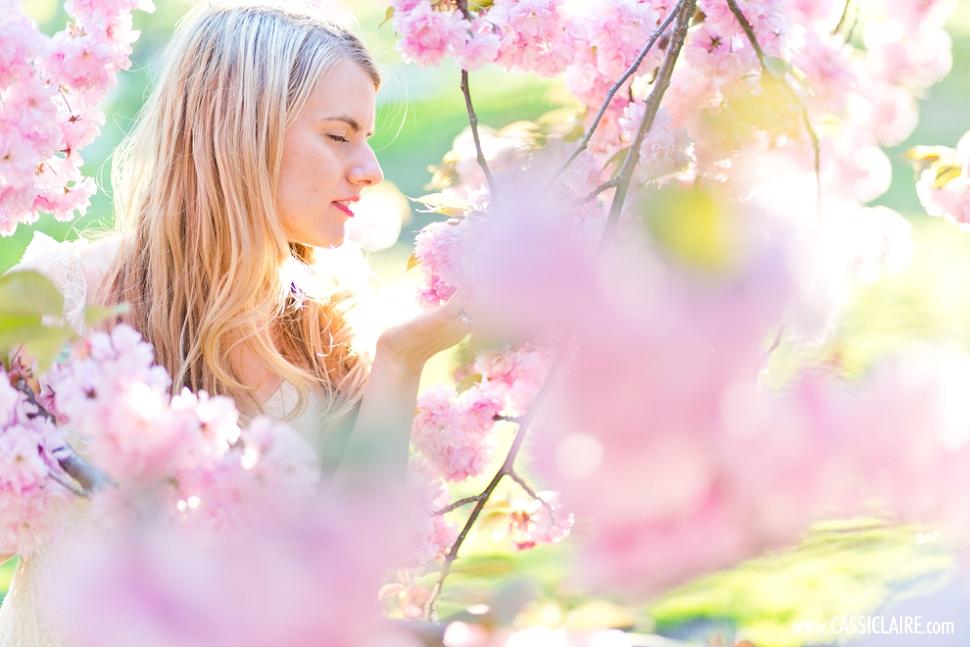 Cherry-Blossoms-Central-Park-NYC_014.jpg