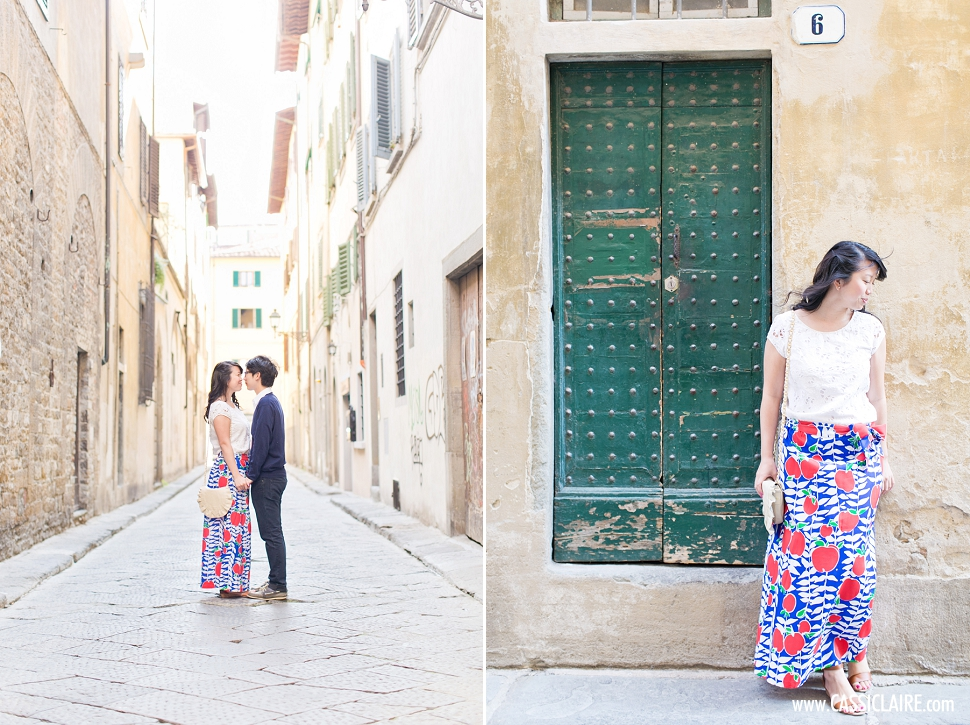 Florence-Wedding-Photographer-Cassi-Claire_03.jpg
