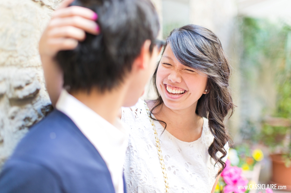 Florence-Wedding-Photographer-Cassi-Claire_04.jpg