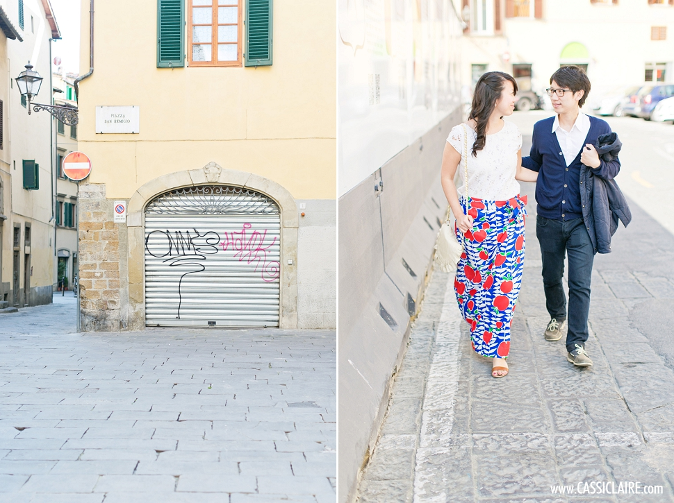 Florence-Wedding-Photographer-Cassi-Claire_07.jpg