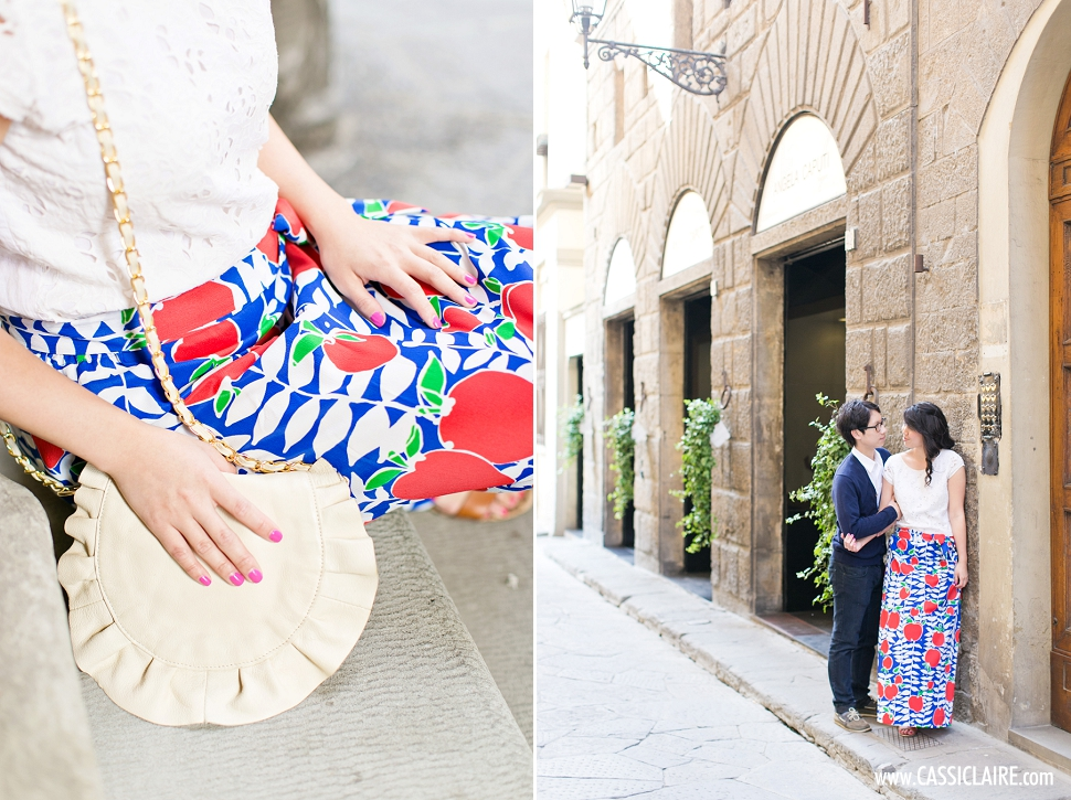 Florence-Wedding-Photographer-Cassi-Claire_16.jpg