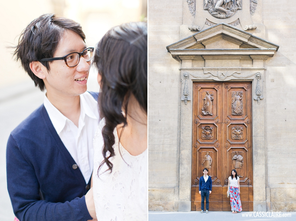 Florence-Wedding-Photographer-Cassi-Claire_18.jpg