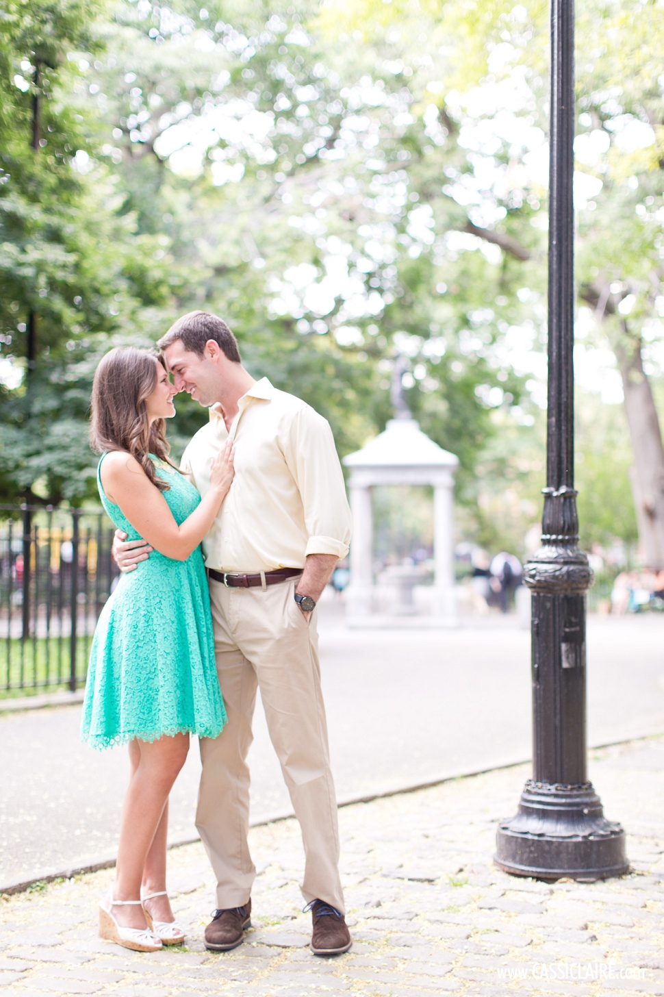 East-Village-Engagement-Photos_05.jpg