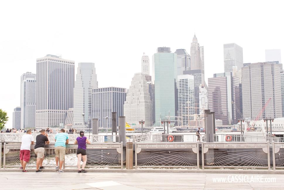 CassiClaire_Brooklyn-Bridge-Engagement-Photos_01.jpg
