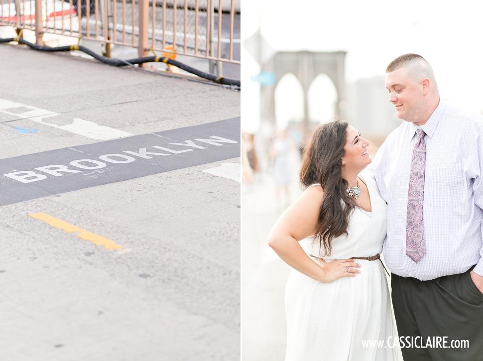 CassiClaire_Brooklyn-Bridge-Engagement-Photos_15.jpg