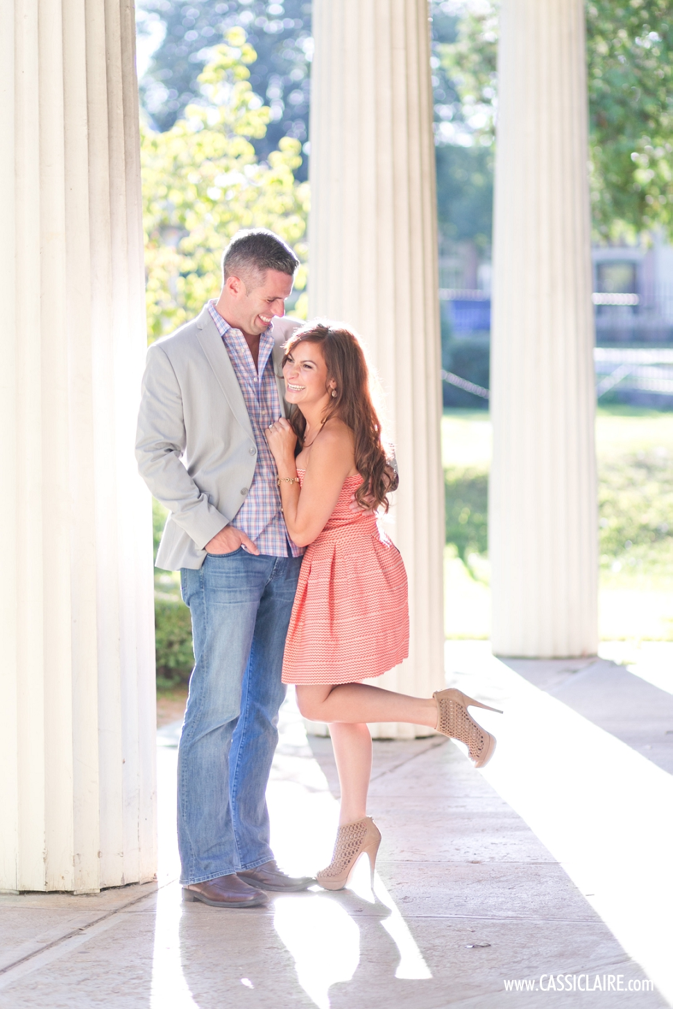 Saratoga-Springs-Engagement-Photos_01.jpg