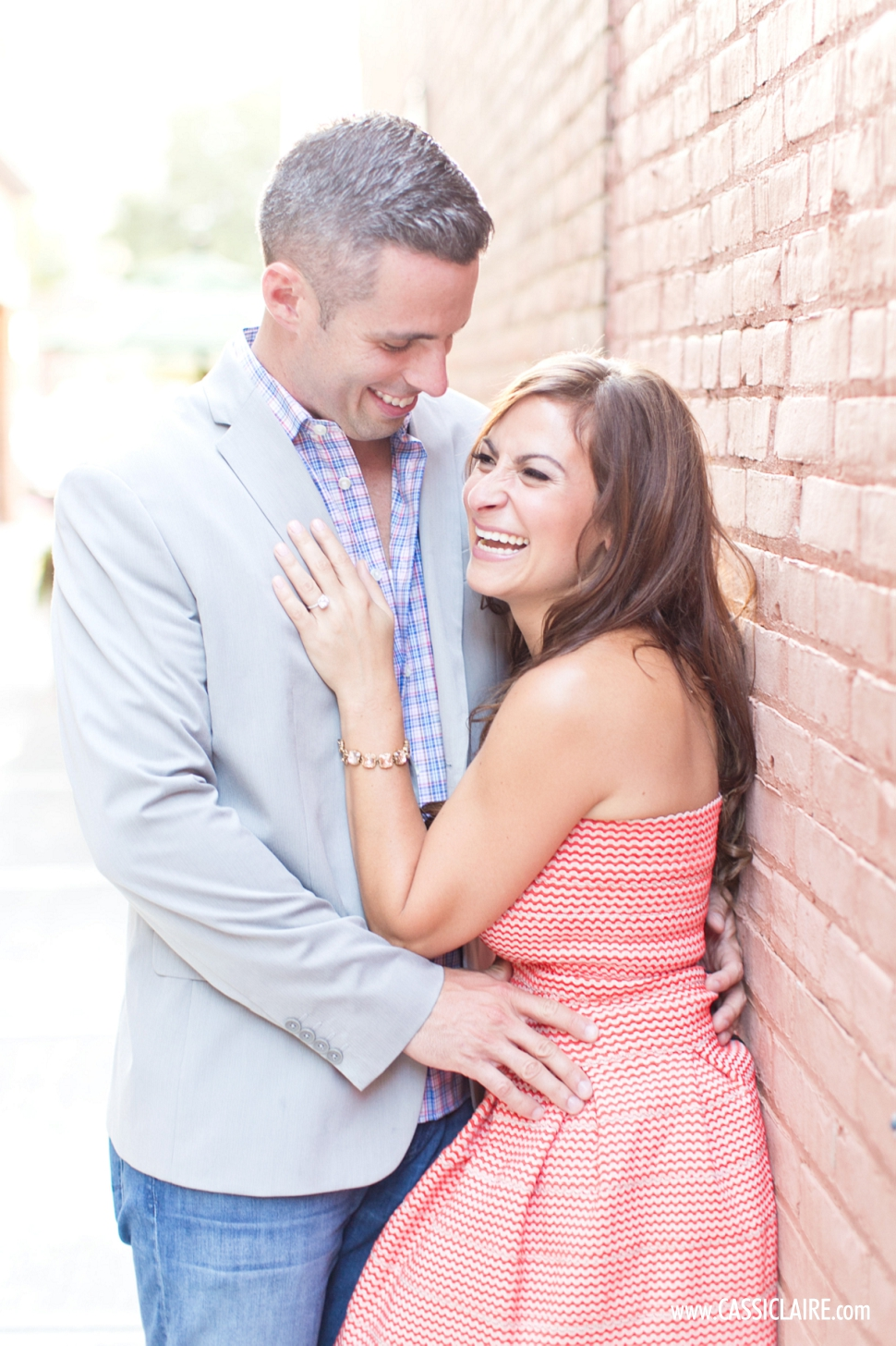 Saratoga-Springs-Engagement-Photos_07.jpg