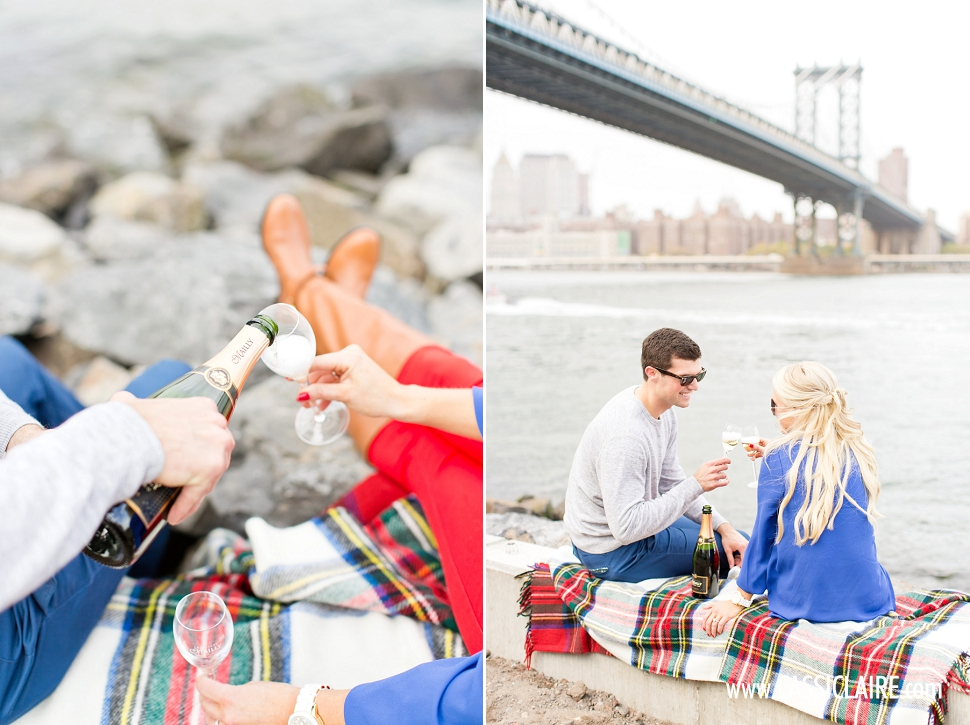 DUMBO-Engagement-Photos_17.jpg
