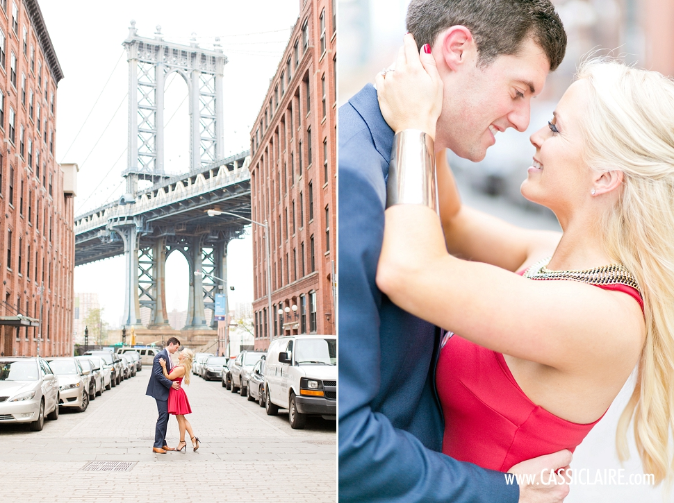 DUMBO-Engagement-Photos_22.jpg
