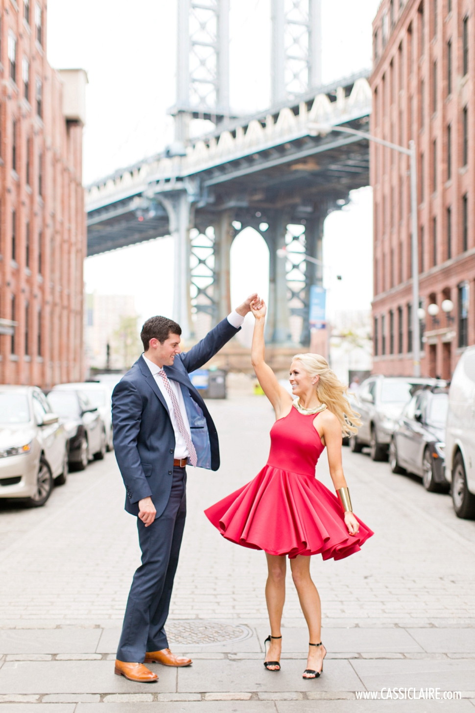 DUMBO-Engagement-Photos_24.jpg