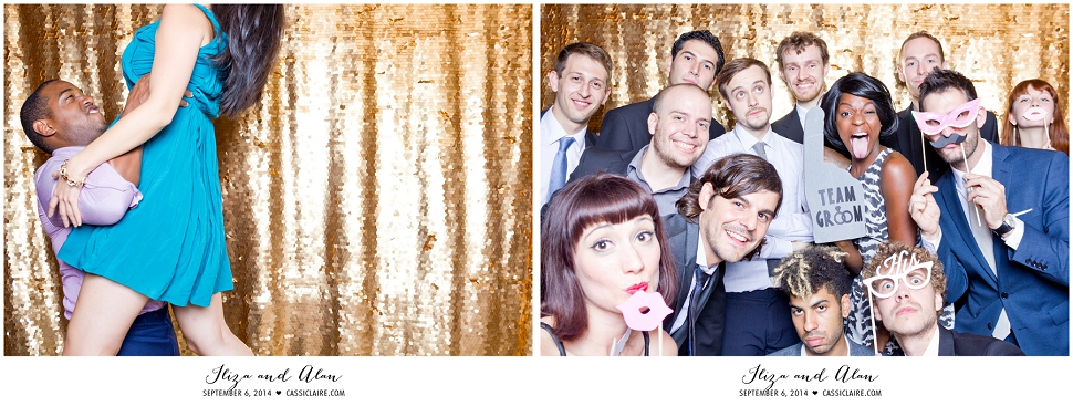 NJ-Wedding-Photobooth-FUNbooth_02.jpg