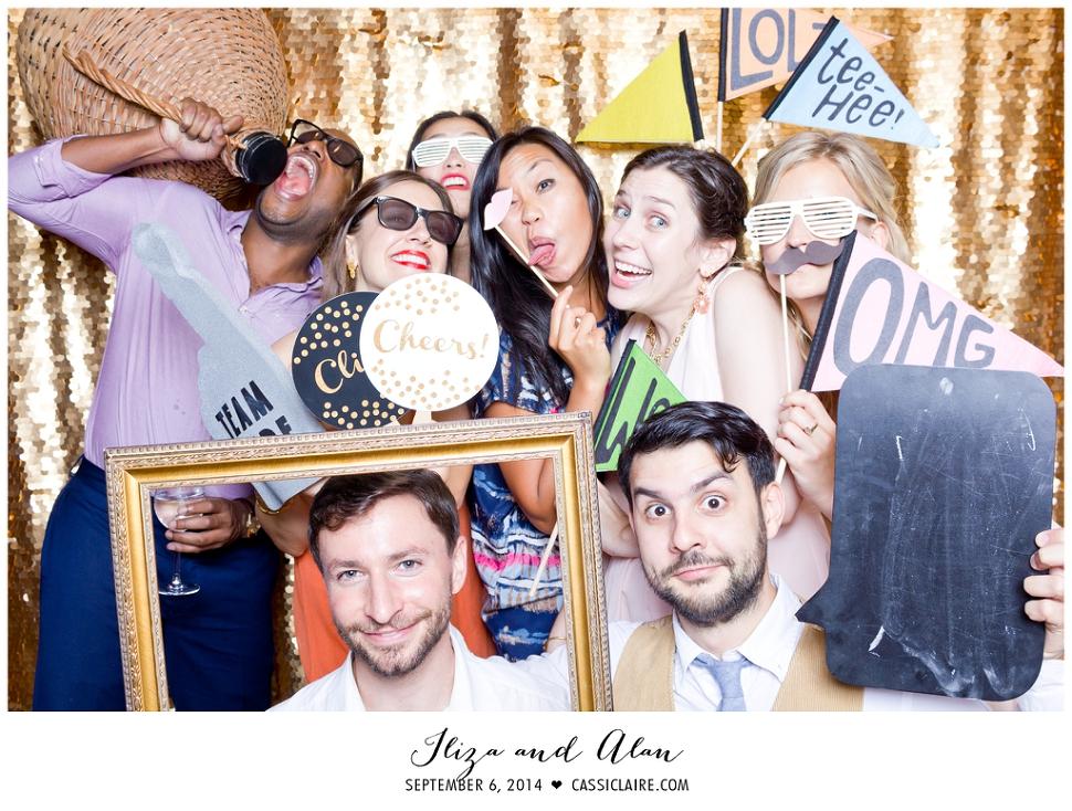 NJ-Wedding-Photobooth-FUNbooth_04.jpg