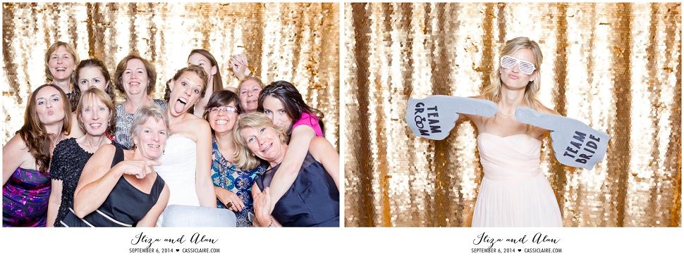NJ-Wedding-Photobooth-FUNbooth_05.jpg