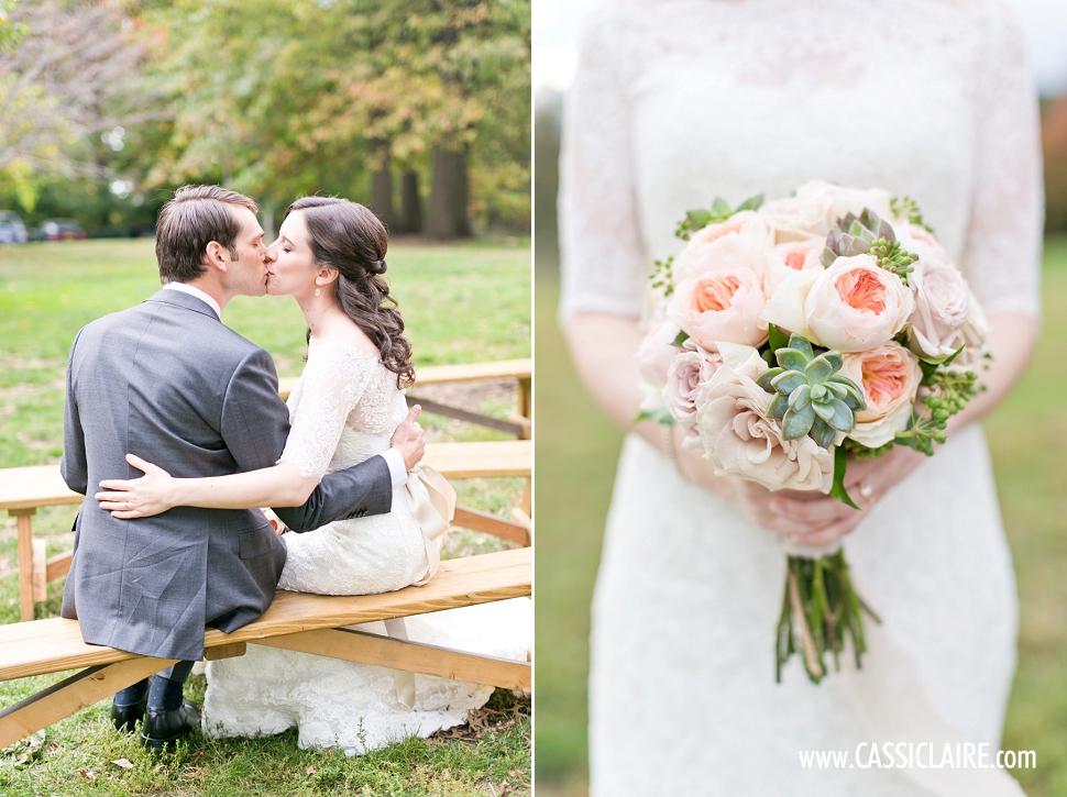 Prospect-Park-Picnic-House-Wedding_Cassi-Claire_22.jpg