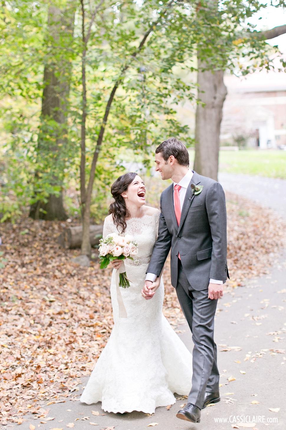 Prospect-Park-Picnic-House-Wedding_Cassi-Claire_23.jpg