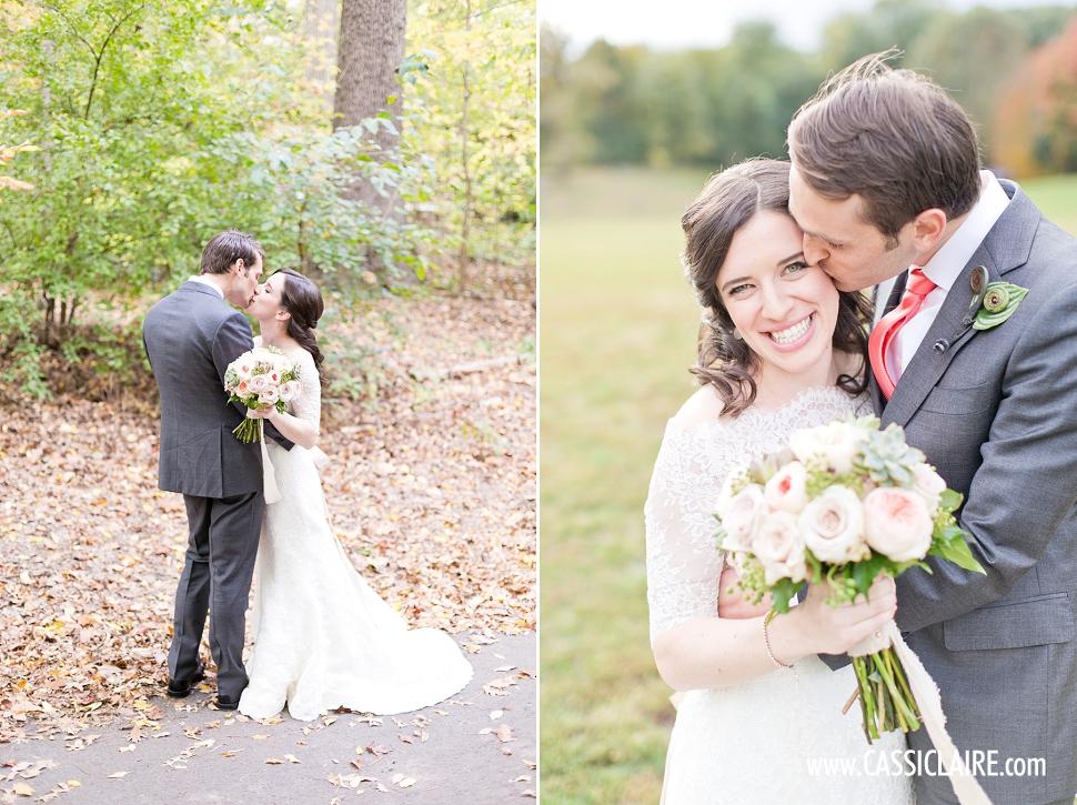 Prospect-Park-Picnic-House-Wedding_Cassi-Claire_24.jpg
