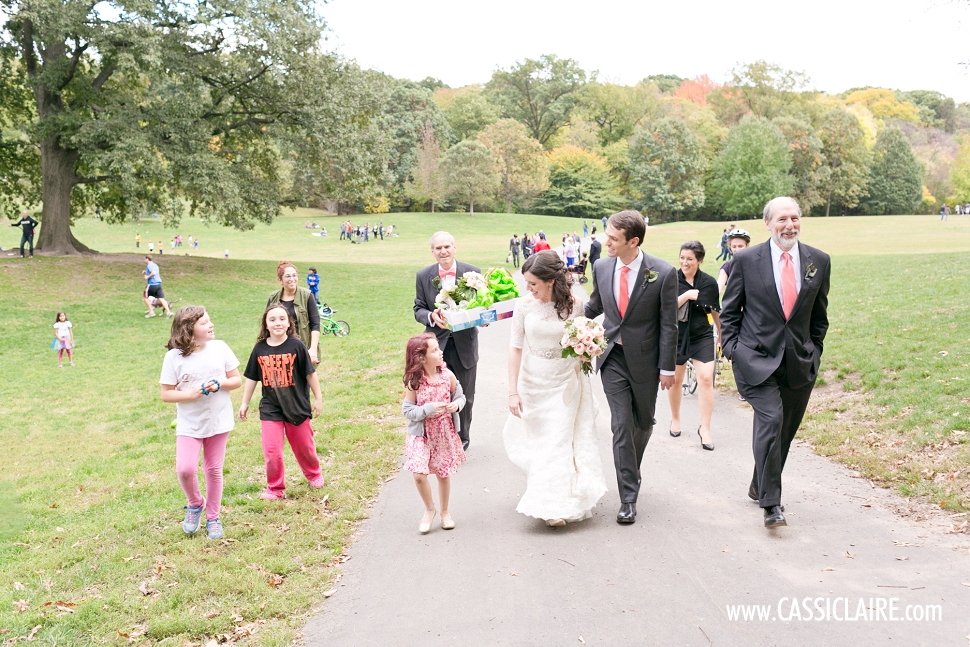 Prospect-Park-Picnic-House-Wedding_Cassi-Claire_29.jpg