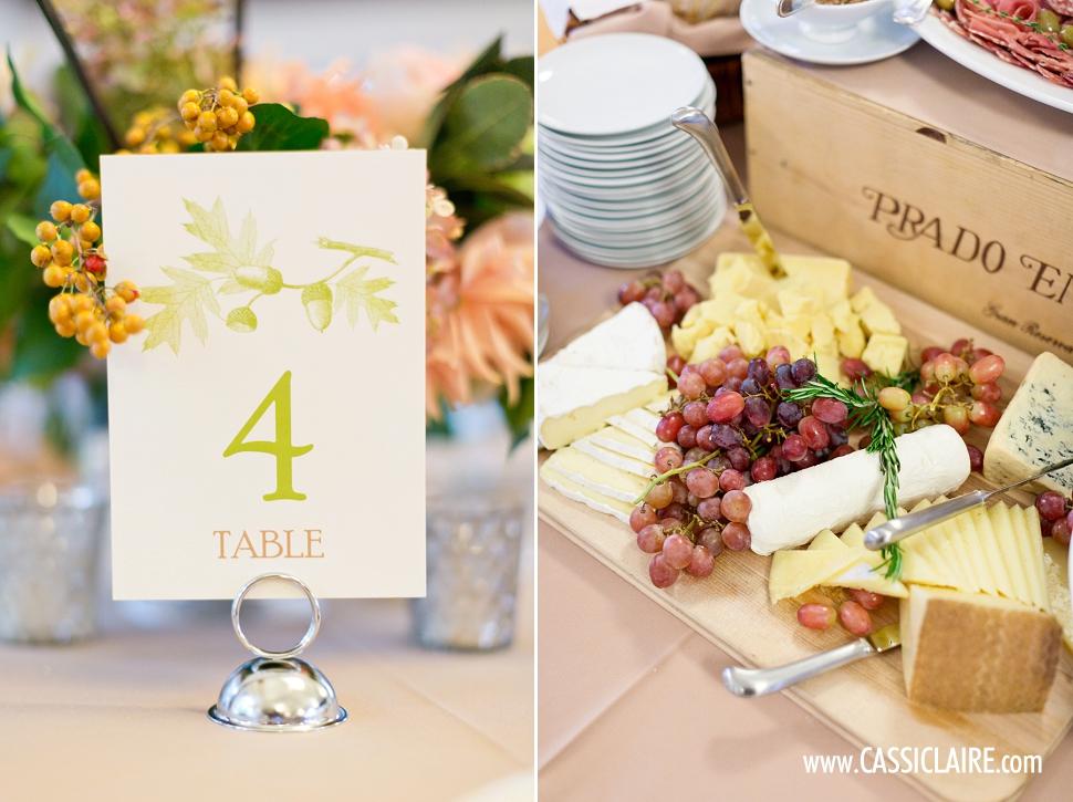Prospect-Park-Picnic-House-Wedding_Cassi-Claire_41.jpg