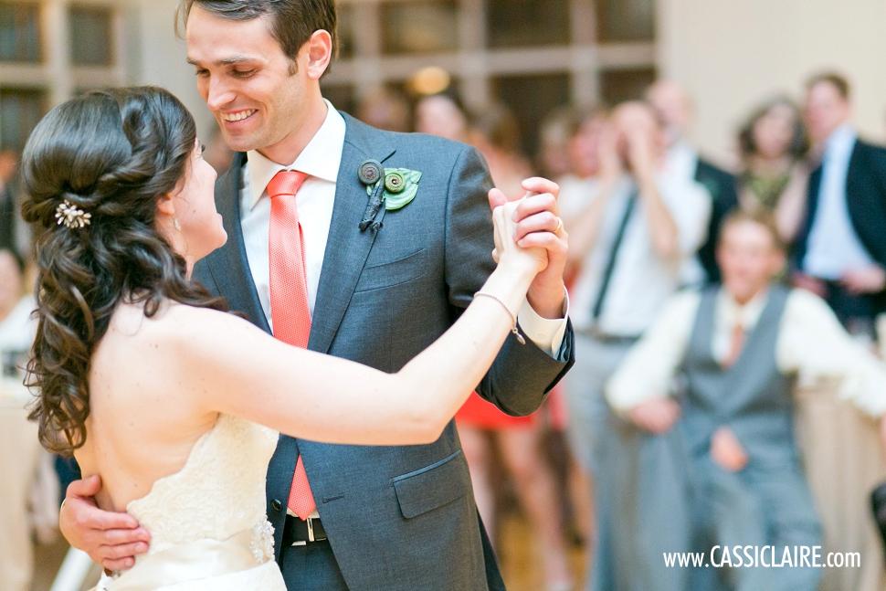Prospect-Park-Picnic-House-Wedding_Cassi-Claire_46.jpg
