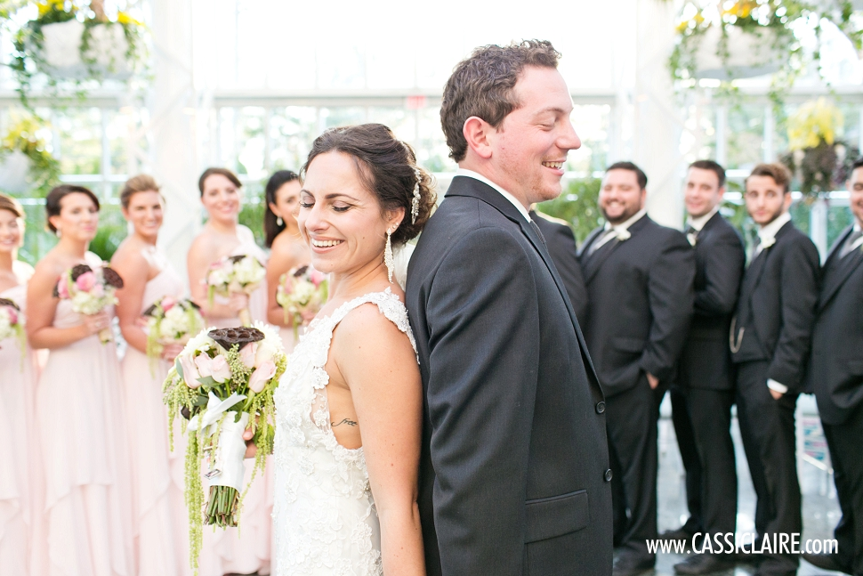 Madison-Hotel-Wedding-Morristown-NJ_CassiClaire_33.jpg