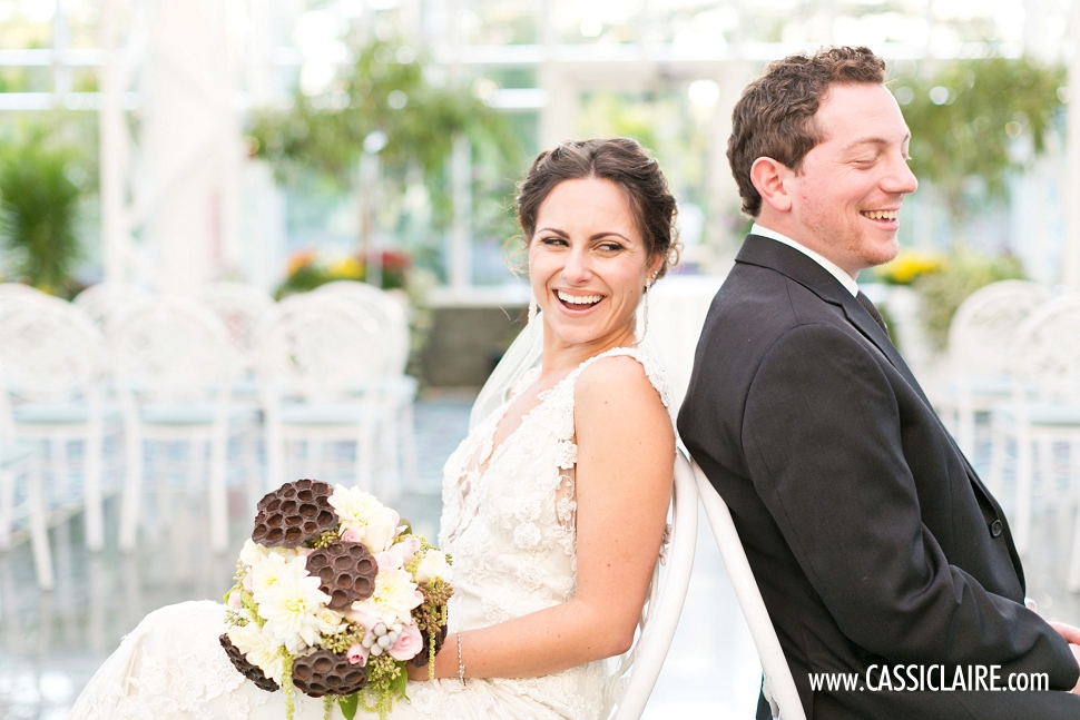 Madison-Hotel-Wedding-Morristown-NJ_CassiClaire_36.jpg