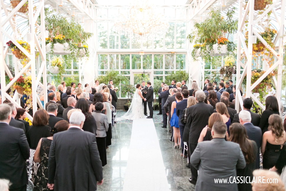 Madison-Hotel-Wedding-Morristown-NJ_CassiClaire_44.jpg