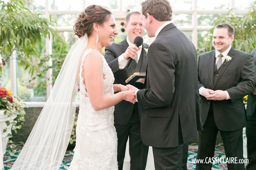 Madison-Hotel-Wedding-Morristown-NJ_CassiClaire_47.jpg