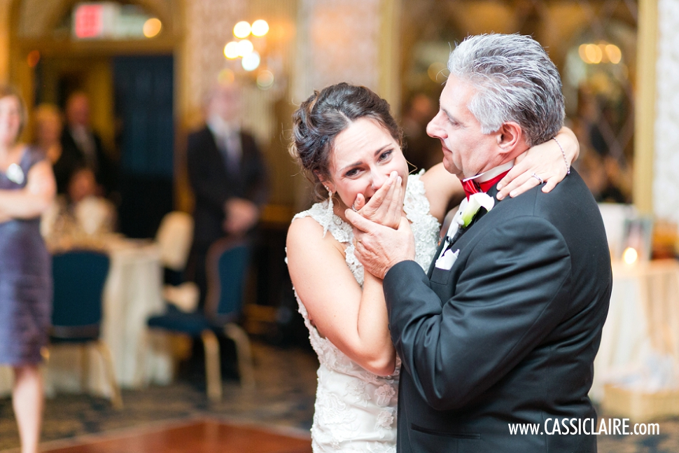 Madison-Hotel-Wedding-Morristown-NJ_CassiClaire_57.jpg