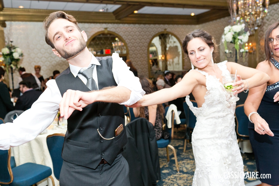 Madison-Hotel-Wedding-Morristown-NJ_CassiClaire_72.jpg