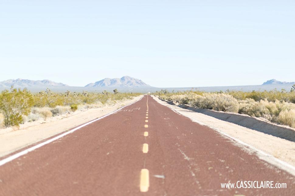 Mojave-Desert-Red-Rock_CassiClaire_01.jpg