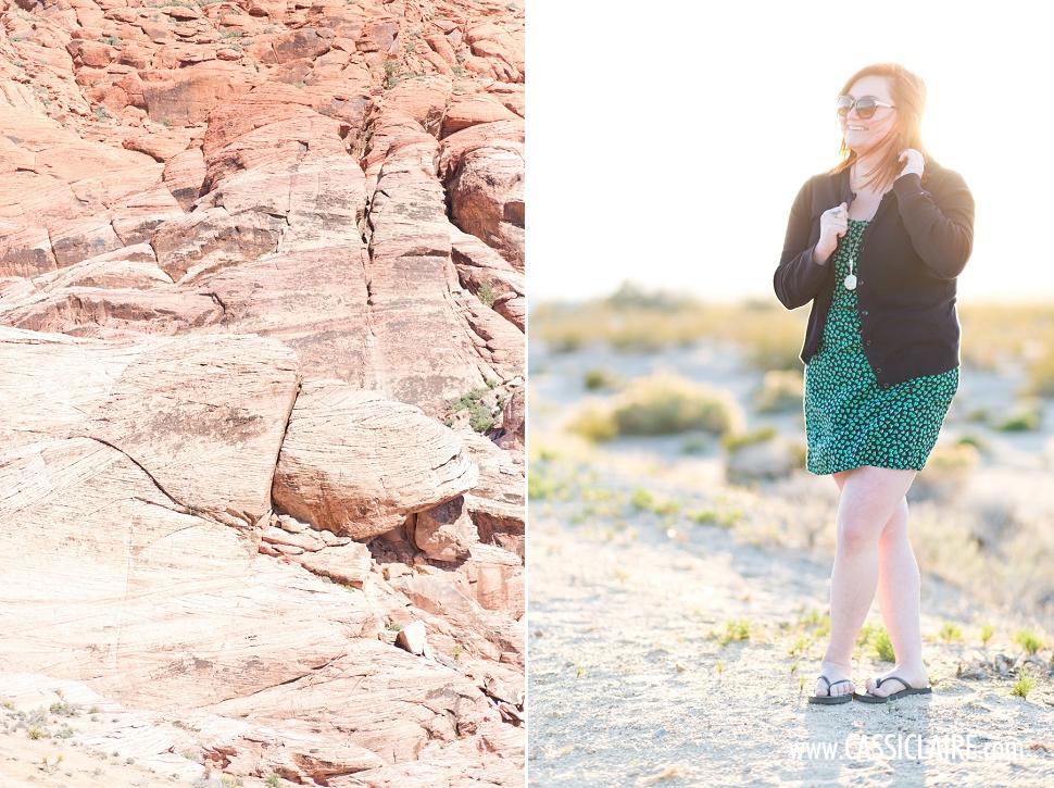 Mojave-Desert-Red-Rock_CassiClaire_04.jpg