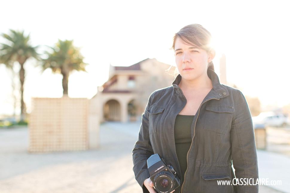 Mojave-Desert-Red-Rock_CassiClaire_07.jpg