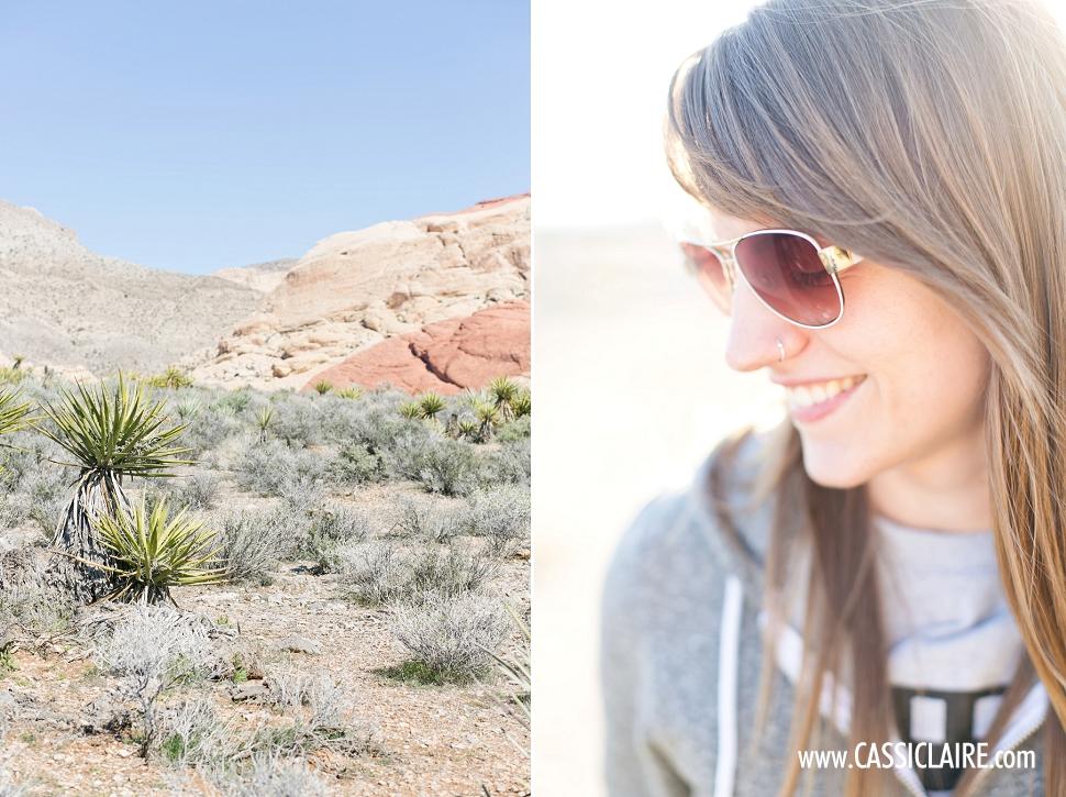 Mojave-Desert-Red-Rock_CassiClaire_08.jpg