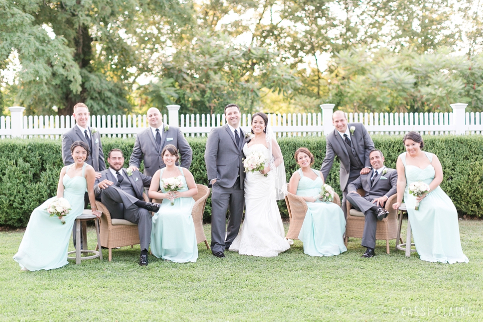 Highlands-Country-Club-NY-Wedding_19.jpg