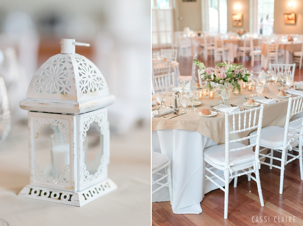 Highlands-Country-Club-NY-Wedding_25.jpg