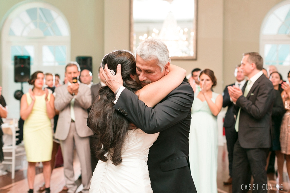 Highlands-Country-Club-NY-Wedding_30.jpg
