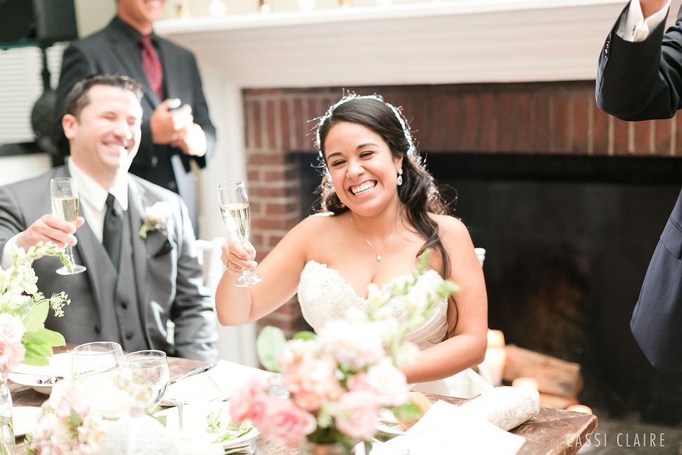 Highlands-Country-Club-NY-Wedding_34.jpg