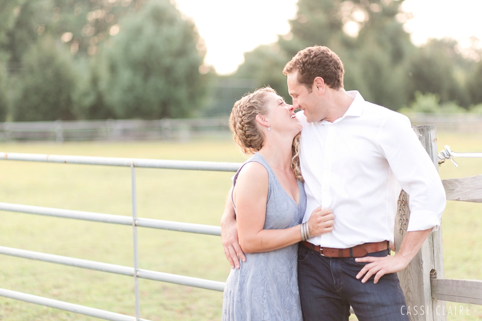 NJ-Farm-Engagement-Photos_01.jpg