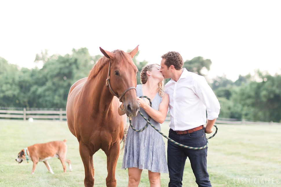 NJ-Farm-Engagement-Photos_10.jpg