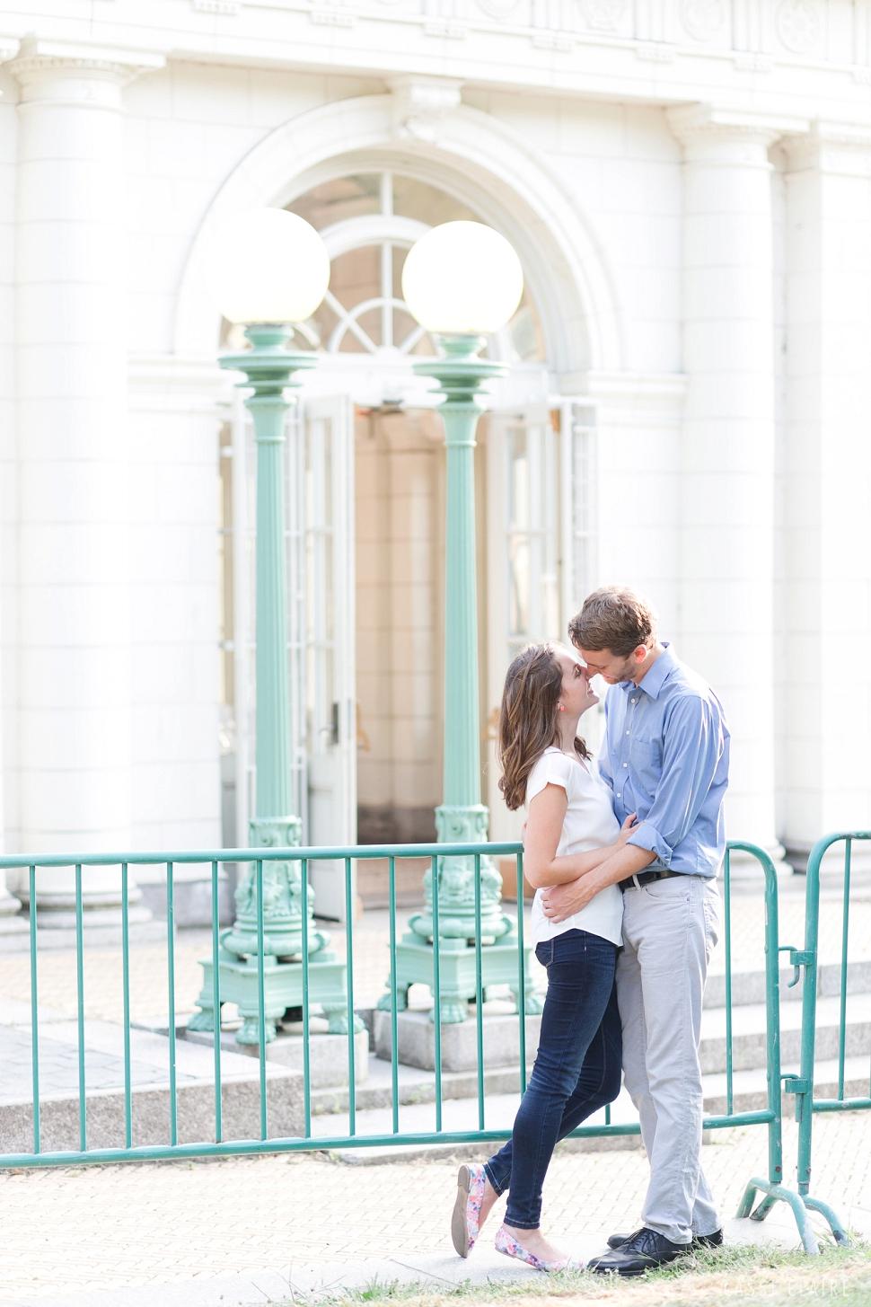 Prospect-Park-Engagement-Photos_07.jpg