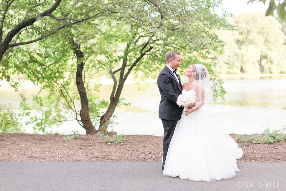 C_Branch-Brook-Park-Wedding-Photos_21.jpg