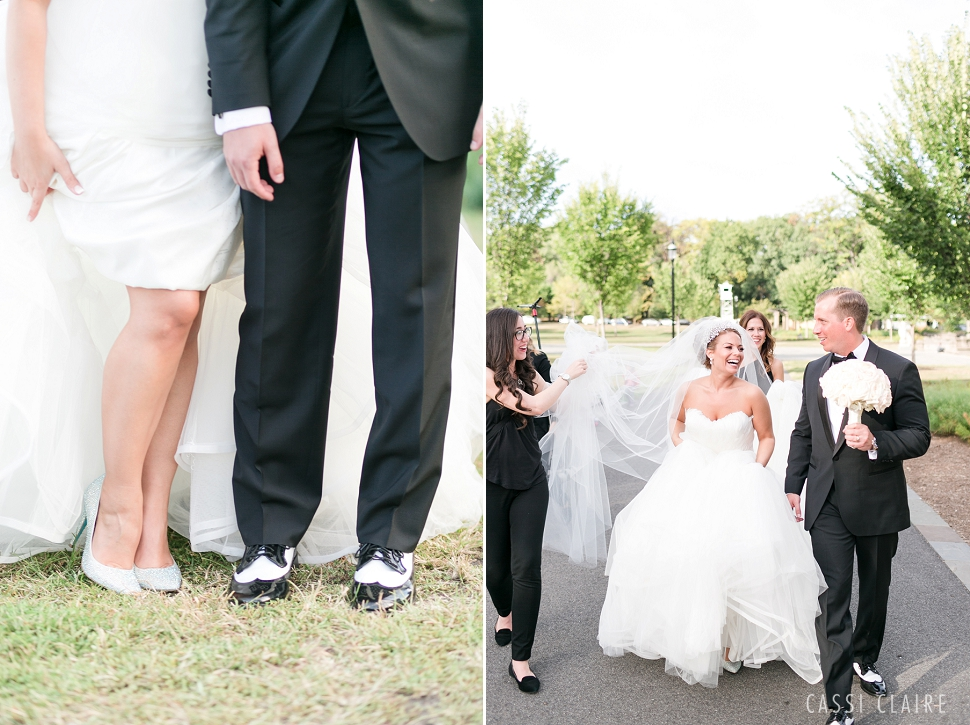 C_Branch-Brook-Park-Wedding-Photos_22.jpg
