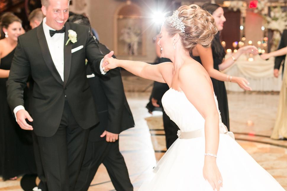 D_The-Venetian-Wedding-Photos_34.jpg