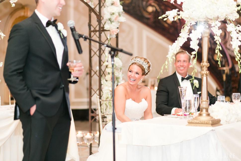 D_The-Venetian-Wedding-Photos_36.jpg