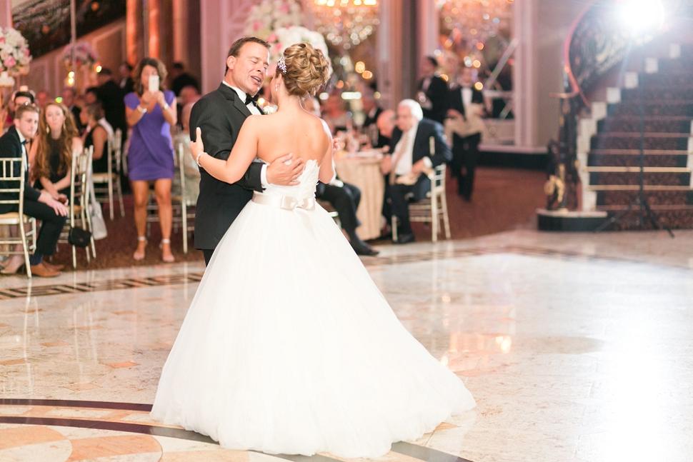 D_The-Venetian-Wedding-Photos_38.jpg