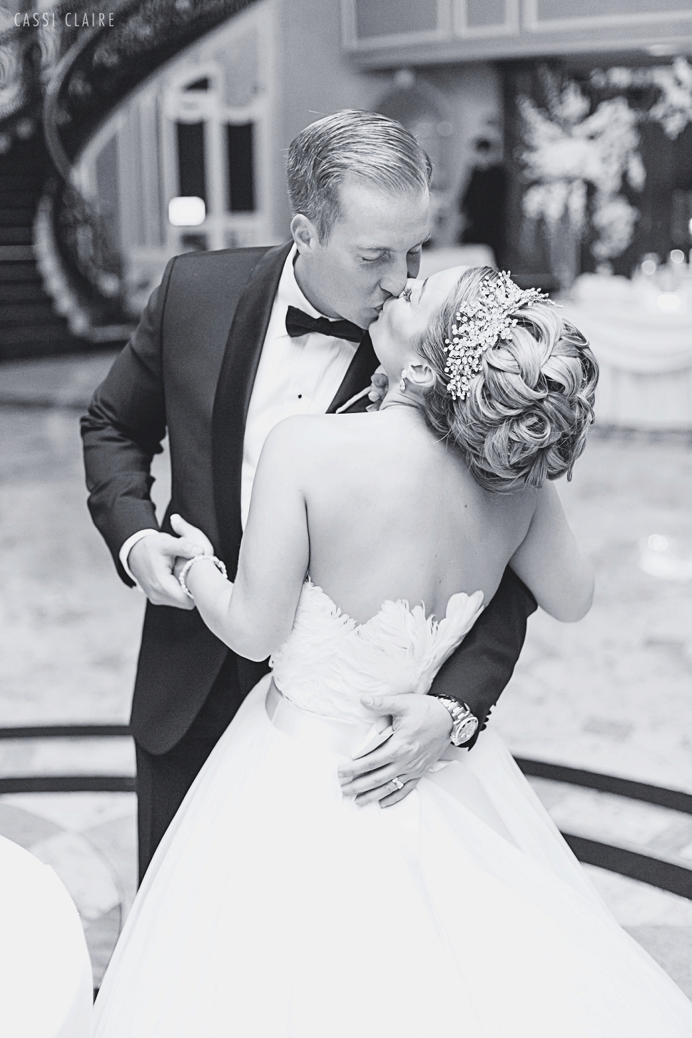 D_The-Venetian-Wedding-Photos_43.jpg