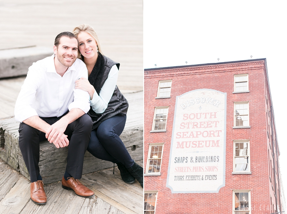 South-Street-Seaport-Engagement-Photos_02.jpg