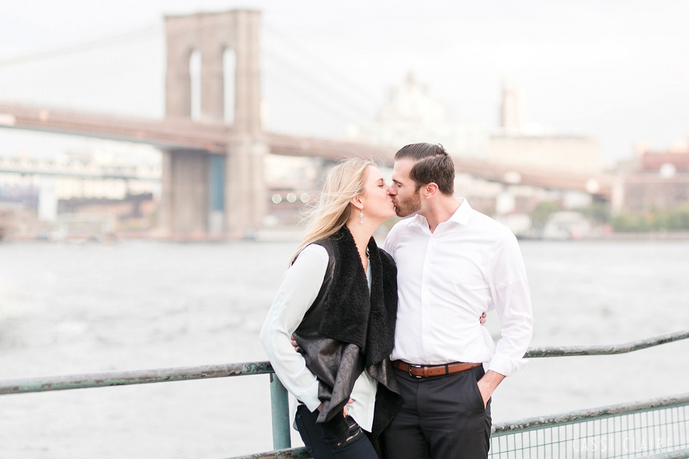 South-Street-Seaport-Engagement-Photos_03.jpg