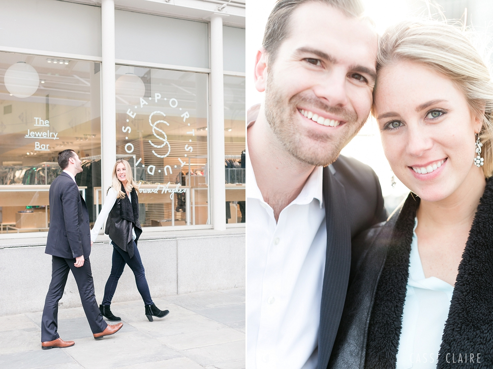 South-Street-Seaport-Engagement-Photos_04.jpg